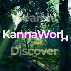 Kannaworld promo 1