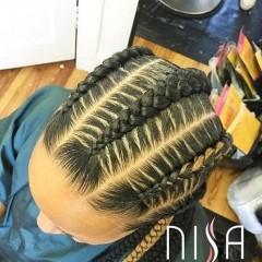 Atlanta Hair Styles