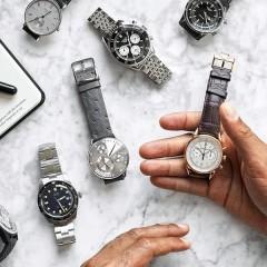 luxe-digital-luxury-watch-affluent-millennials-sales