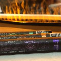 Hempnotic Pre Rolls