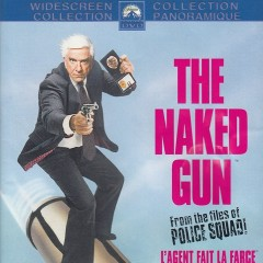 the-naked-gun