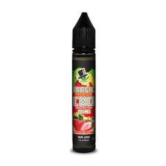 100 mg Vape Juice