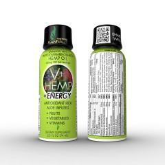v-hemp-plus-energy_2.5oz-shot with qr code