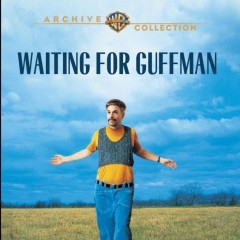waiting-for-guffman