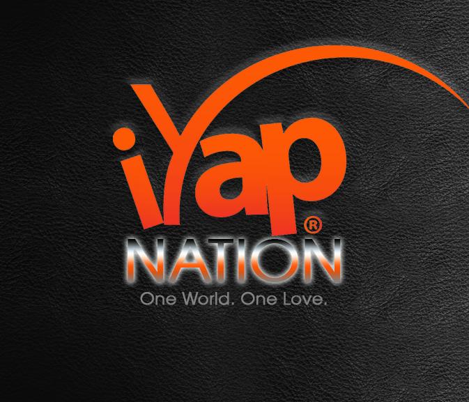 IYap Nation