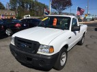 11 Ford Ranger $2500 Down