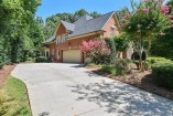 560 Meadows Creek Dr