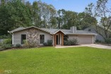 10955 Indian Village Dr