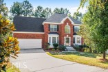 7550 Green Springs Dr